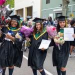 Berkeley Institute Graduation Bermuda, June 27 2019-5404
