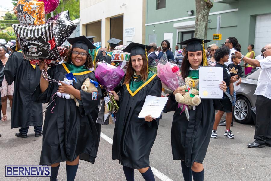 Berkeley-Institute-Graduation-Bermuda-June-27-2019-5404