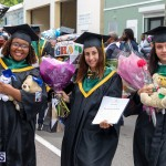 Berkeley Institute Graduation Bermuda, June 27 2019-5405