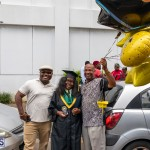 Berkeley Institute Graduation Bermuda, June 27 2019-5410