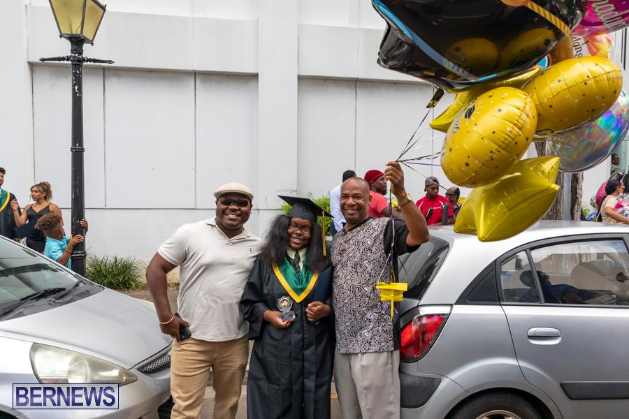 Berkeley-Institute-Graduation-Bermuda-June-27-2019-5410