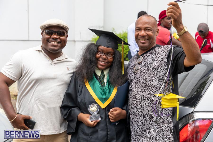 Berkeley-Institute-Graduation-Bermuda-June-27-2019-5411