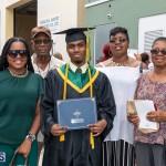 Berkeley Institute Graduation Bermuda, June 27 2019-5413