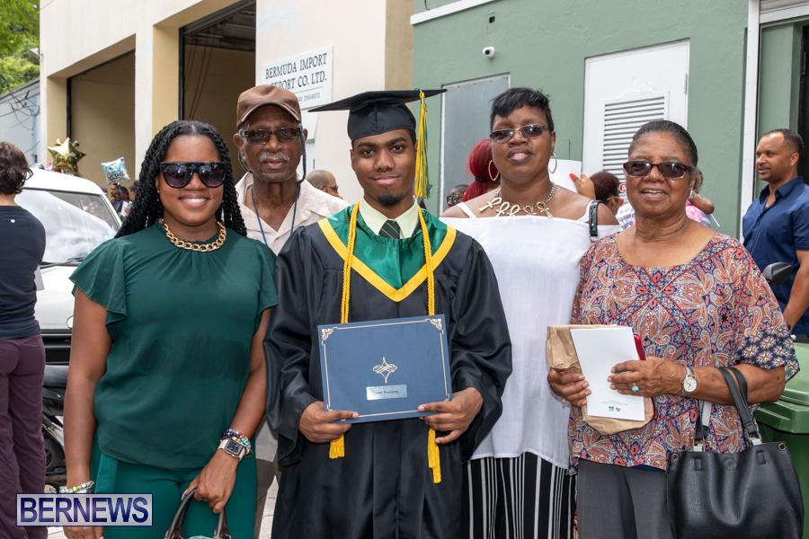 Berkeley-Institute-Graduation-Bermuda-June-27-2019-5413