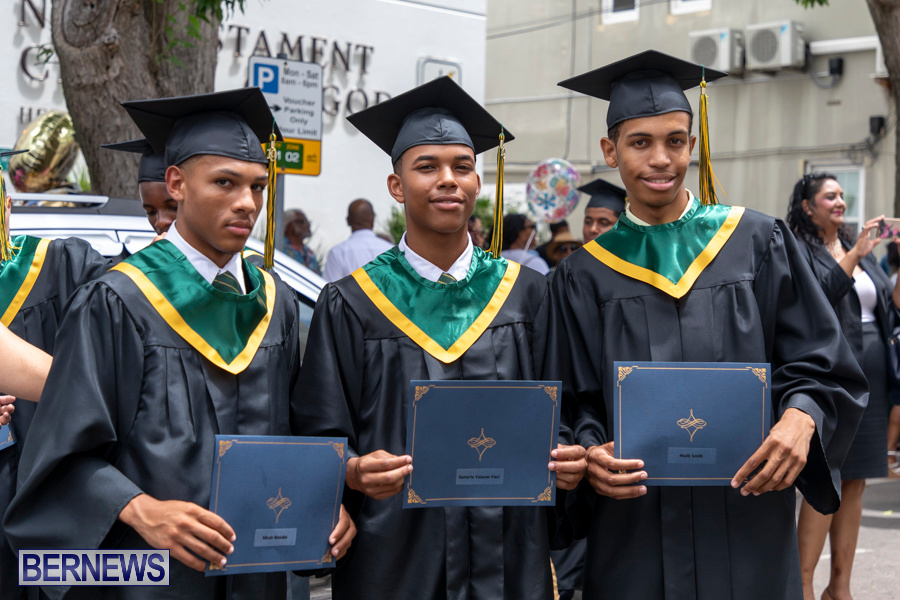 Berkeley-Institute-Graduation-Bermuda-June-27-2019-5414