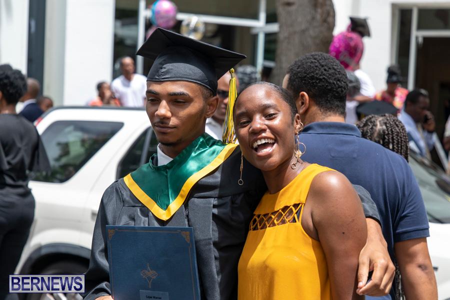 Berkeley-Institute-Graduation-Bermuda-June-27-2019-5420