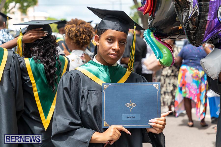 Berkeley-Institute-Graduation-Bermuda-June-27-2019-5429