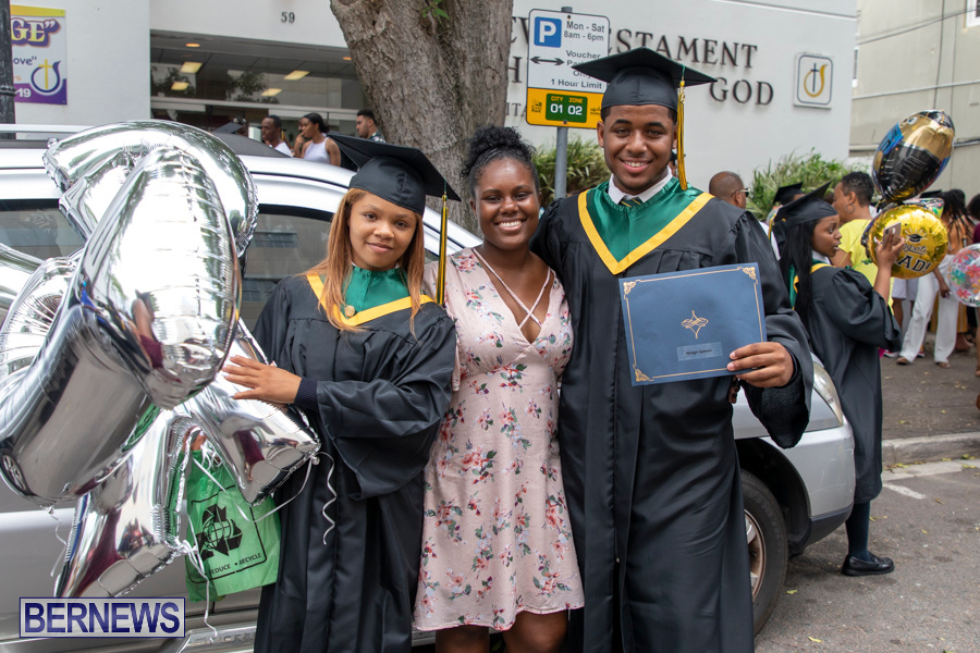 Berkeley-Institute-Graduation-Bermuda-June-27-2019-5436
