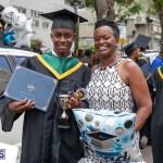 Berkeley Institute Graduation Bermuda, June 27 2019-5442