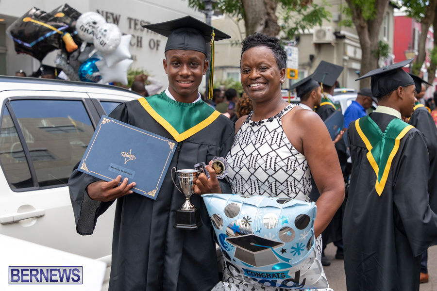 Berkeley-Institute-Graduation-Bermuda-June-27-2019-5442