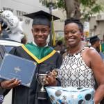 Berkeley Institute Graduation Bermuda, June 27 2019-5443