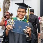 Berkeley Institute Graduation Bermuda, June 27 2019-5449