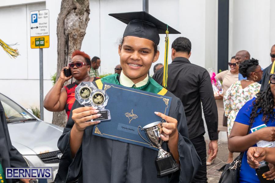 Berkeley-Institute-Graduation-Bermuda-June-27-2019-5449