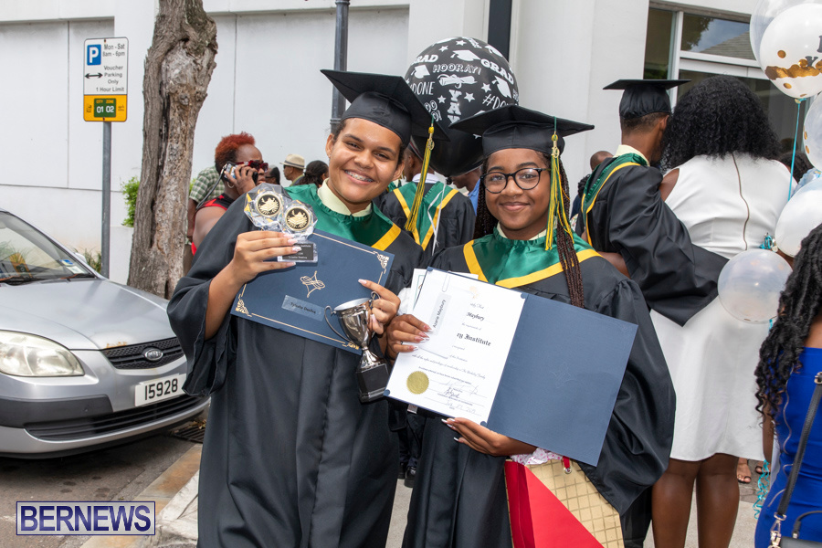 Berkeley-Institute-Graduation-Bermuda-June-27-2019-5451