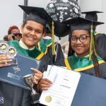 Berkeley Institute Graduation Bermuda, June 27 2019-5452