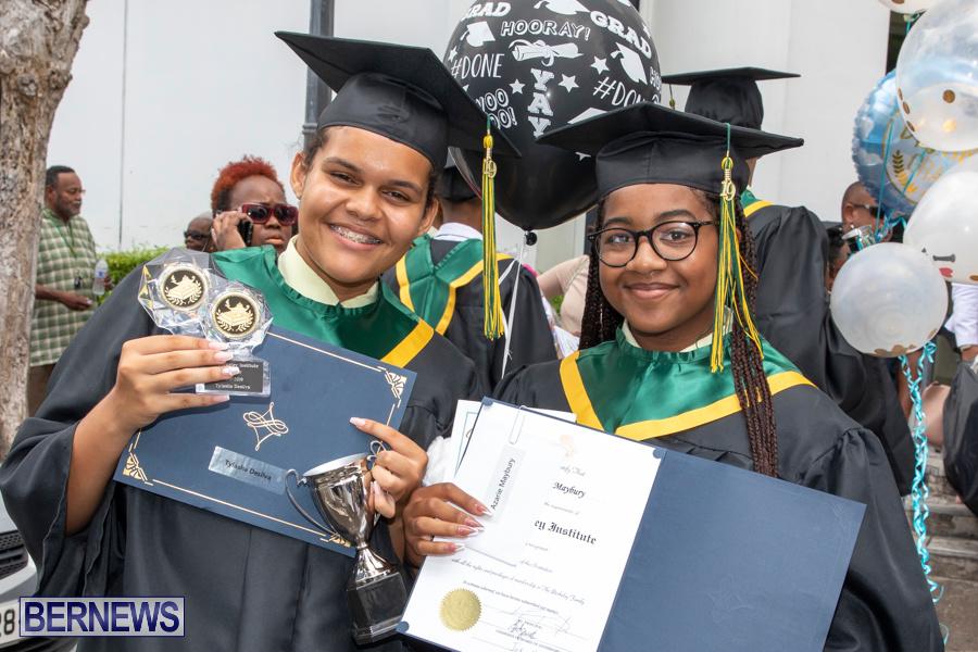 Berkeley-Institute-Graduation-Bermuda-June-27-2019-5452