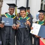 Berkeley Institute Graduation Bermuda, June 27 2019-5455