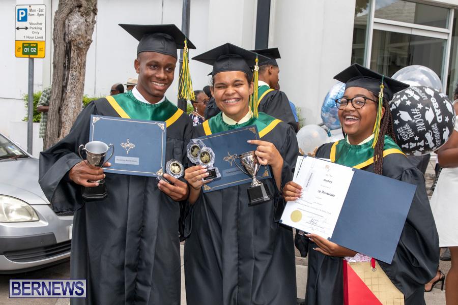 Berkeley-Institute-Graduation-Bermuda-June-27-2019-5455