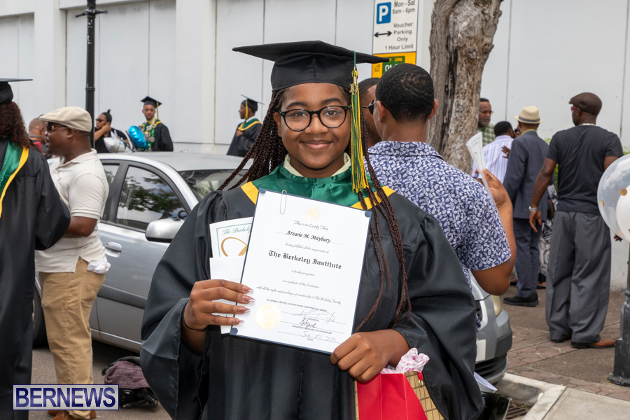 Berkeley-Institute-Graduation-Bermuda-June-27-2019-5457