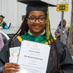 Berkeley Institute Graduation Bermuda, June 27 2019-5459