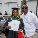 Berkeley Institute Graduation Bermuda, June 27 2019-5460