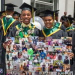 Berkeley Institute Graduation Bermuda, June 27 2019-5463