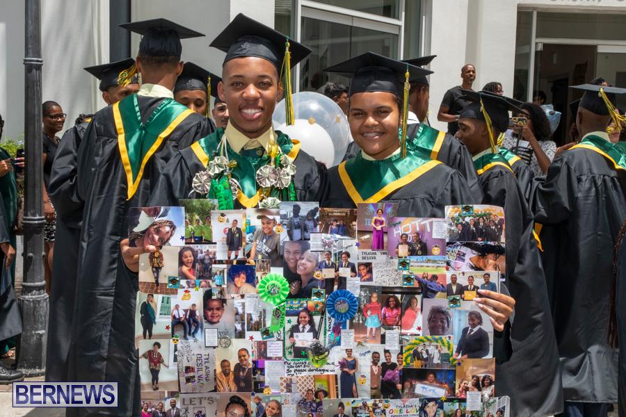 Berkeley-Institute-Graduation-Bermuda-June-27-2019-5463