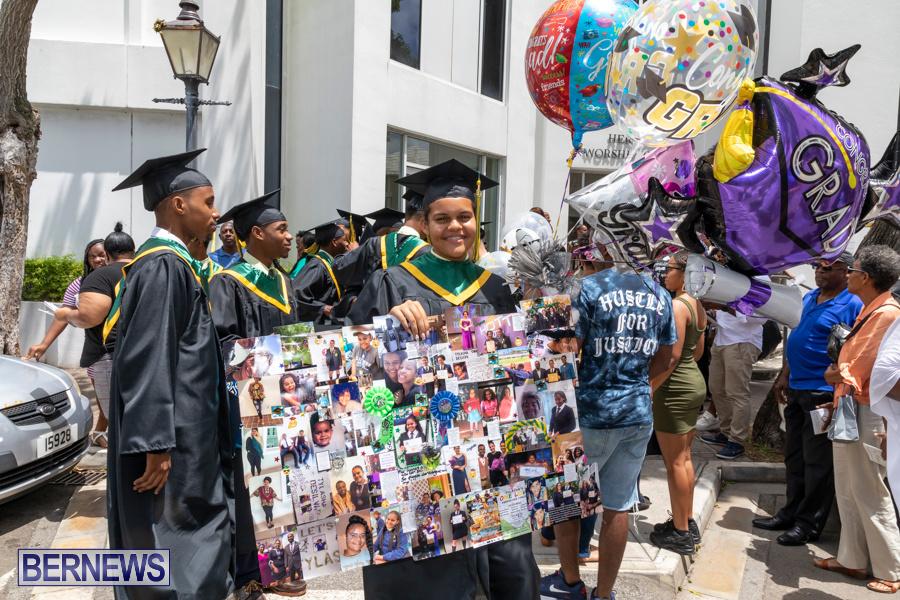 Berkeley-Institute-Graduation-Bermuda-June-27-2019-5466