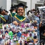 Berkeley Institute Graduation Bermuda, June 27 2019-5467