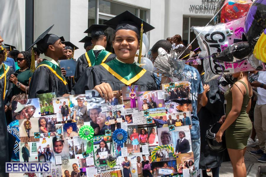 Berkeley-Institute-Graduation-Bermuda-June-27-2019-5467