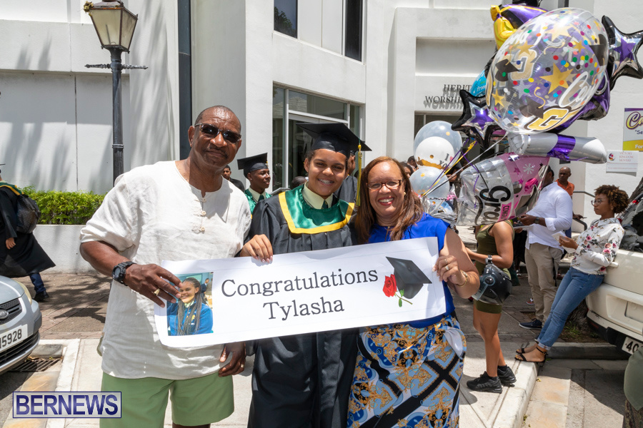 Berkeley-Institute-Graduation-Bermuda-June-27-2019-5469
