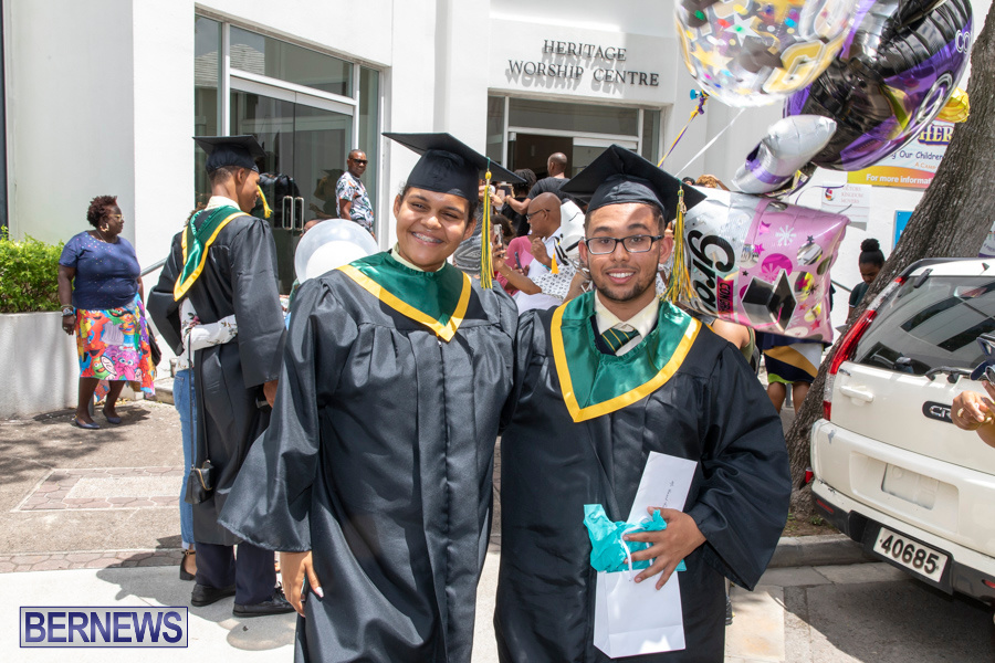 Berkeley-Institute-Graduation-Bermuda-June-27-2019-5474