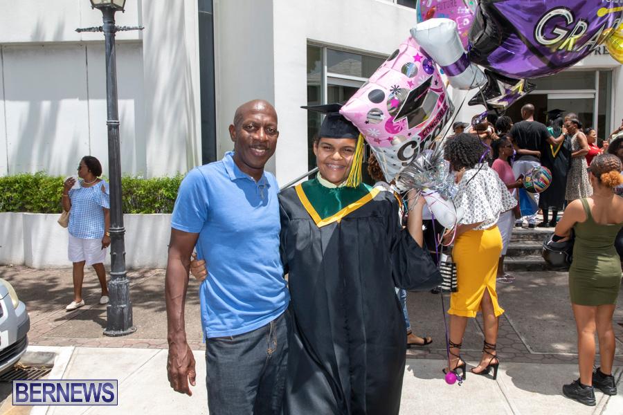Berkeley-Institute-Graduation-Bermuda-June-27-2019-5475