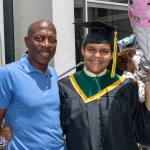 Berkeley Institute Graduation Bermuda, June 27 2019-5476