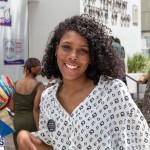 Berkeley Institute Graduation Bermuda, June 27 2019-5482