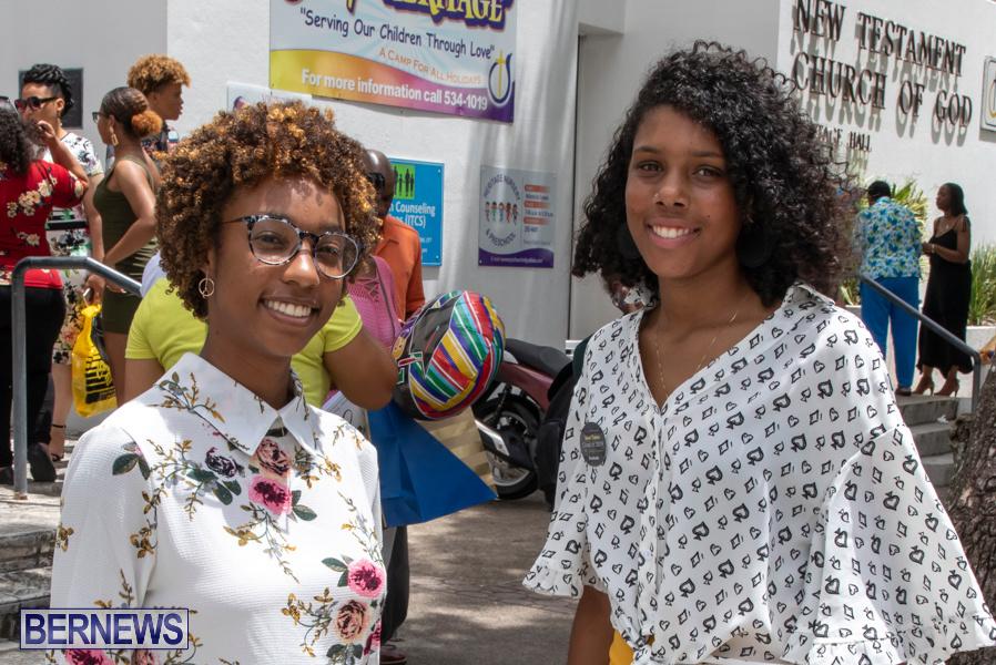 Berkeley-Institute-Graduation-Bermuda-June-27-2019-5483