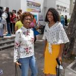 Berkeley Institute Graduation Bermuda, June 27 2019-5484