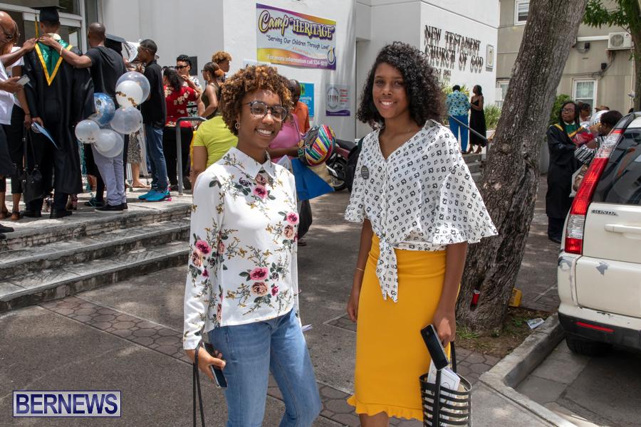 Berkeley-Institute-Graduation-Bermuda-June-27-2019-5484