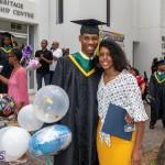 Berkeley Institute Graduation Bermuda, June 27 2019-5490