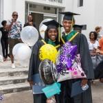 Berkeley Institute Graduation Bermuda, June 27 2019-5493