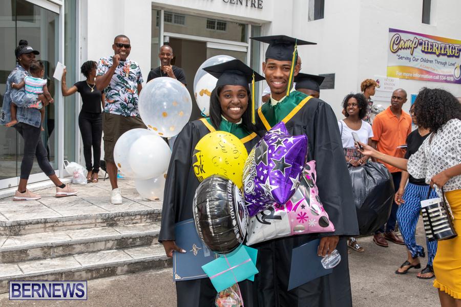 Berkeley-Institute-Graduation-Bermuda-June-27-2019-5493