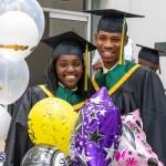 Berkeley Institute Graduation Bermuda, June 27 2019-5494