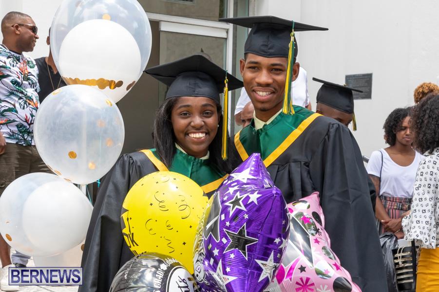 Berkeley-Institute-Graduation-Bermuda-June-27-2019-5494