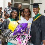 Berkeley Institute Graduation Bermuda, June 27 2019-5498