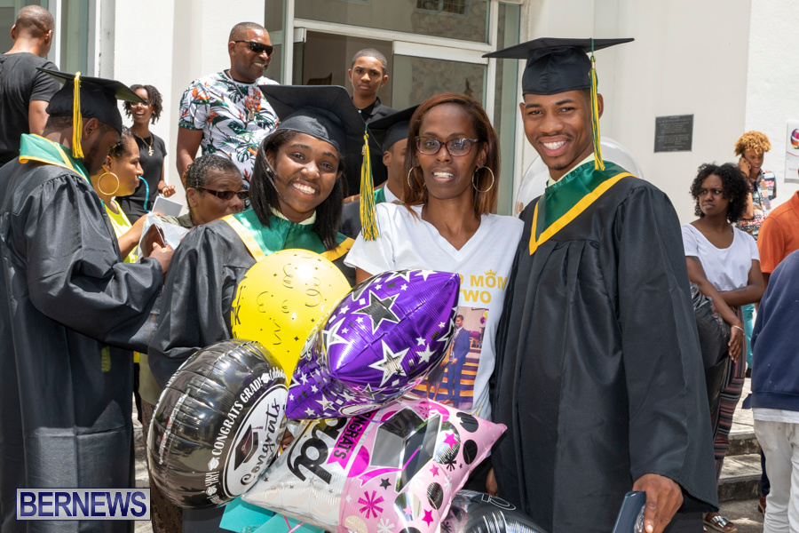 Berkeley-Institute-Graduation-Bermuda-June-27-2019-5498