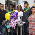 Berkeley Institute Graduation Bermuda, June 27 2019-5500