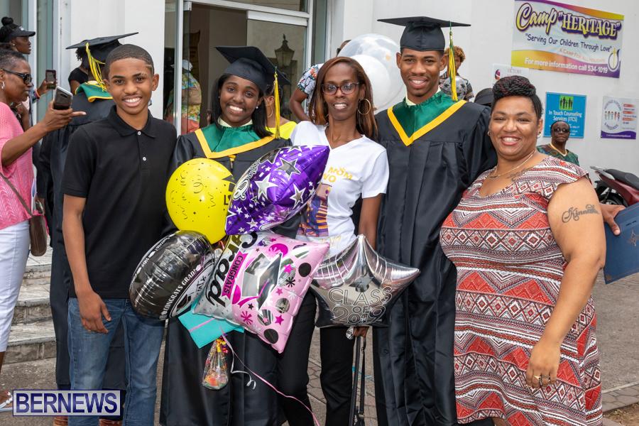 Berkeley-Institute-Graduation-Bermuda-June-27-2019-5500