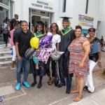 Berkeley Institute Graduation Bermuda, June 27 2019-5501