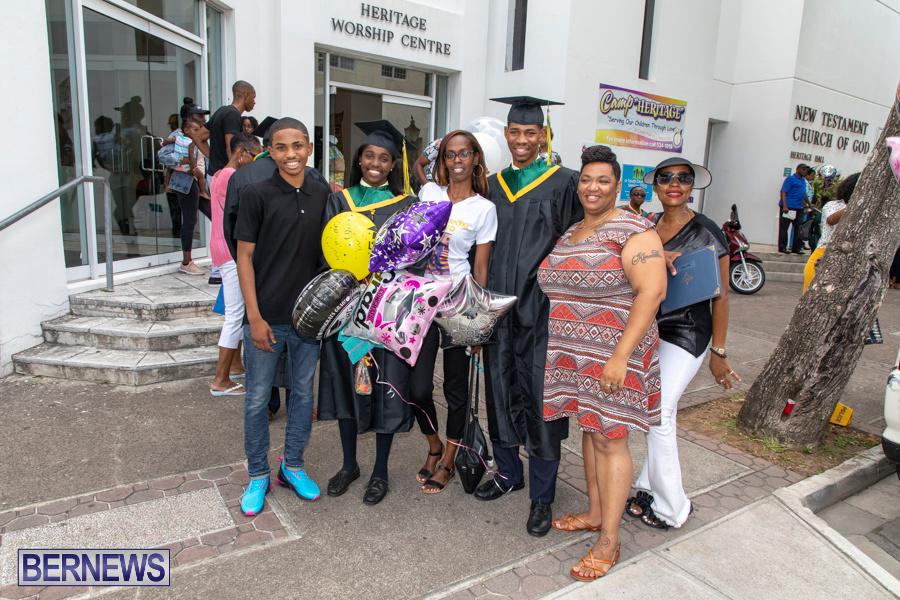 Berkeley-Institute-Graduation-Bermuda-June-27-2019-5501