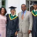 Berkeley Institute Graduation Bermuda, June 27 2019-5505